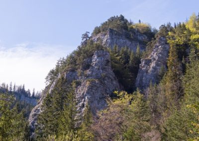 Kvačianska Dolina Fotka 10