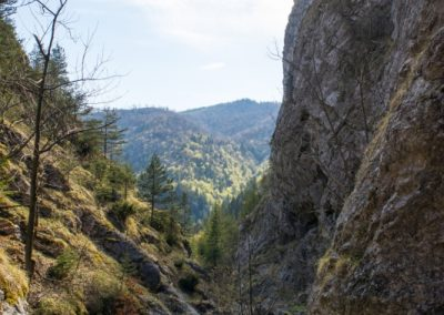 Prosiecka Dolina Fotka 01